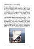 PROPOSAL NO: - Page 6