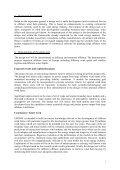 PROPOSAL NO: - Page 7