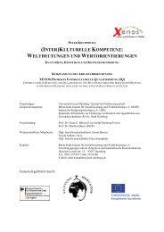 Download - Rhein-Ruhr-Institut für Sozialforschung und ...