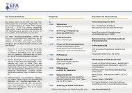 Flyer Aschlussveranstaltung 11. Juni 2013 - Rhein-Ruhr-Institut für ...