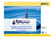 PDF-Format - Rhein-Ruhr-Institut für Sozialforschung und ...