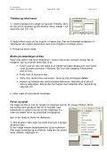 Introduktion til Powerpoint - Risskov Gymnasium - Page 3