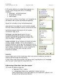 Introduktion til Powerpoint - Risskov Gymnasium - Page 4