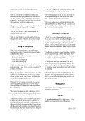 Læs alt om skriftlige prøver her - Risskov Gymnasium - Page 2