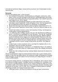 STUDIE- OG ORDENSREGLER - Risskov Gymnasium - Page 2