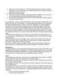 STUDIE- OG ORDENSREGLER - Risskov Gymnasium - Page 3