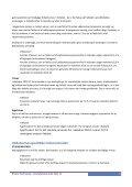 Resultatløn for skoleåret 2011/12 - Risskov Gymnasium - Page 2