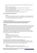 Resultatløn for skoleåret 2011/12 - Risskov Gymnasium - Page 3