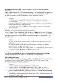 Resultatløn for skoleåret 2011/12 - Risskov Gymnasium - Page 4