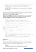 Resultatløn for skoleåret 2011/12 - Risskov Gymnasium - Page 5