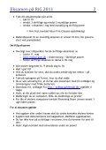 Ansvar for mundtlig eksamen: Allan Friis Clausen - Page 2