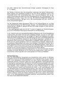 Ackerbohnen oder Lupinen zur Eiweißversorgung Milchkühen - Seite 2