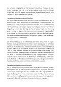 Bestimmung der Verdaulichkeit von Mischrationen bei variierendem ... - Seite 4