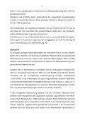 Bestimmung der Verdaulichkeit von Mischrationen bei variierendem ... - Seite 7