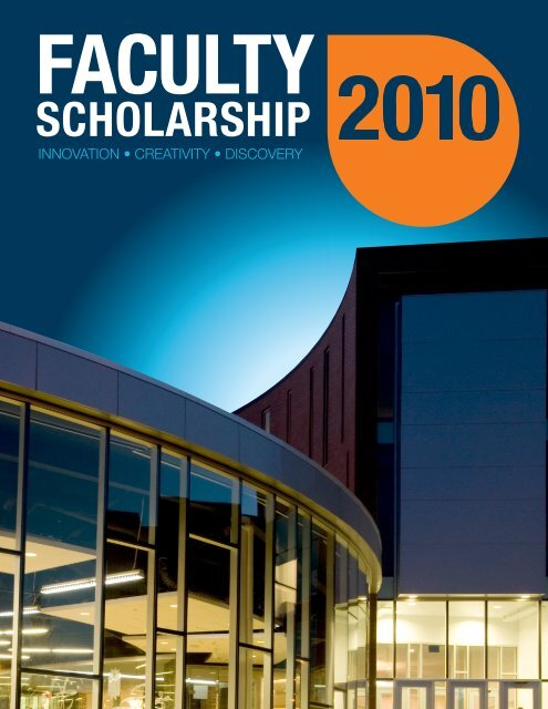 Scholarship Rochester Institute Of Technology