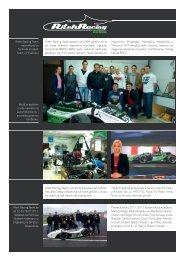 Letak - Tehnički fakultet u Rijeci - Sveučilište u Rijeci