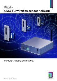 CMC-TC wireless sensor network - FTP Directory Listing