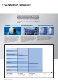 Rittal - IT-Cooling Solutions - Page 5