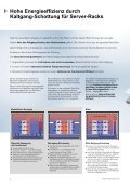 Rittal - IT-Cooling Solutions - Page 6