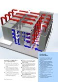 Rittal - IT-Cooling Solutions - Page 7