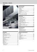 otevřít PDF - Rittal - Page 2