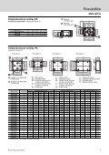 otevřít PDF - Rittal - Page 3