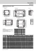 otevřít PDF - Rittal - Page 5