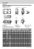 otevřít PDF - Rittal - Page 6