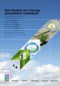 Rittal - System-Klimatisierung - Page 4
