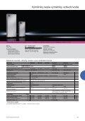 Kapalinové chlazení - Rittal - Page 5