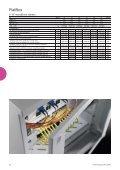 Nástěnné skříně pro datové sítě - Rittal - Page 4