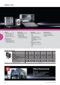 Nerez ocel - Rittal - Page 2