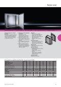 Nerez ocel - Rittal - Page 7