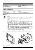 Acero Kameramodule - Ritto - Seite 2