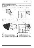 Acero Kameramodule - Ritto - Seite 3