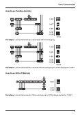 Acero Kameramodule - Ritto - Seite 5