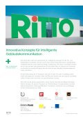 Broschürendownload - Ritto - Seite 3