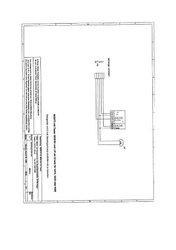 systemhandbuch wohntelefon elegant
