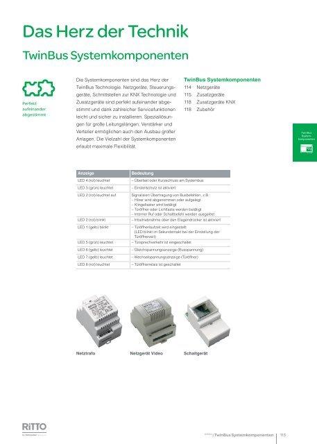pdf / 0,7 MB - Ritto