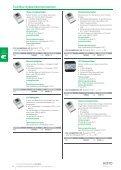 pdf / 0,7 MB - Ritto - Seite 5
