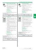 pdf / 0,7 MB - Ritto - Seite 6