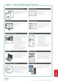 Informationen Download - Ritto - Page 6