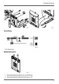 Entravox Kompakt-Türstation - Ritto - Page 3