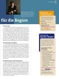 Pdf-Dokument - Bad Oeynhausen - Seite 5