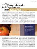 Pdf-Dokument - Bad Oeynhausen - Seite 7