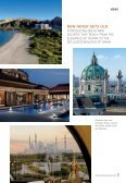 Read the most recent Ritz-Carlton Rewards Newsletter - Page 3