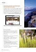 Read the most recent Ritz-Carlton Rewards Newsletter - Page 4