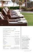 Read the most recent Ritz-Carlton Rewards Newsletter - Page 7