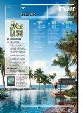 Condé Nast Traveler - Ritz-Carlton - Page 2