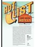 Condé Nast Traveler - Ritz-Carlton - Page 3